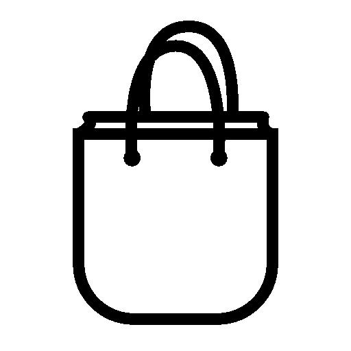 gift-bag-icon-73377