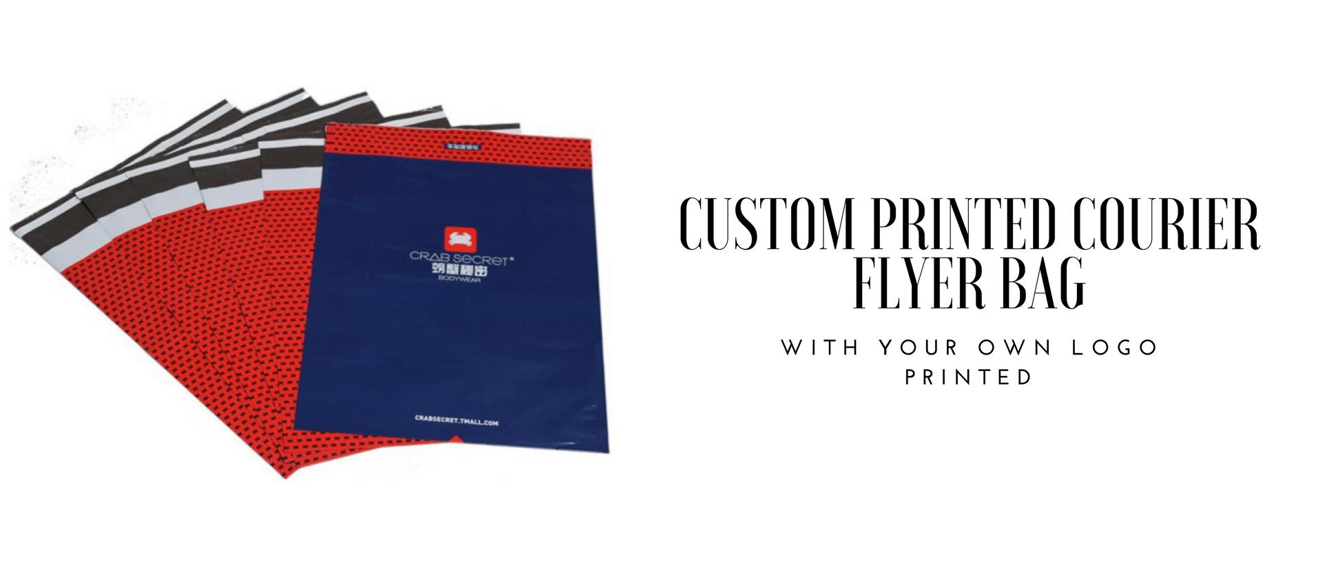 Courier-flyer-bag-banner-min