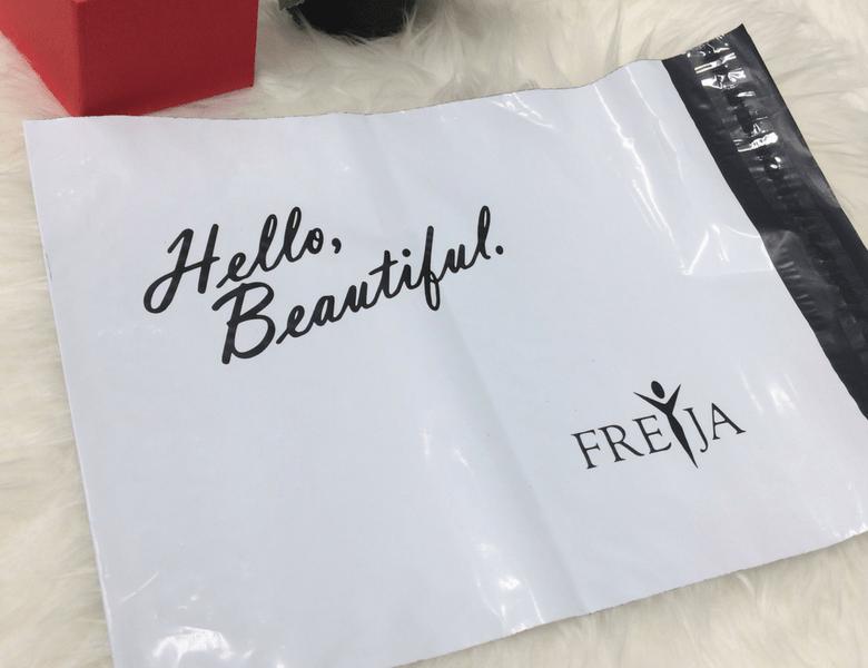 Courier-flyer-bag1-min