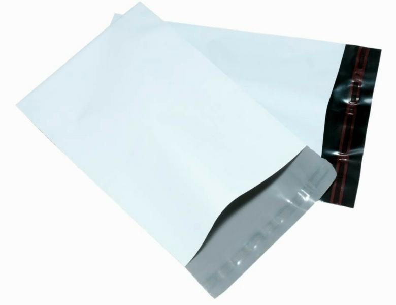 Courier-flyer-bag5-min