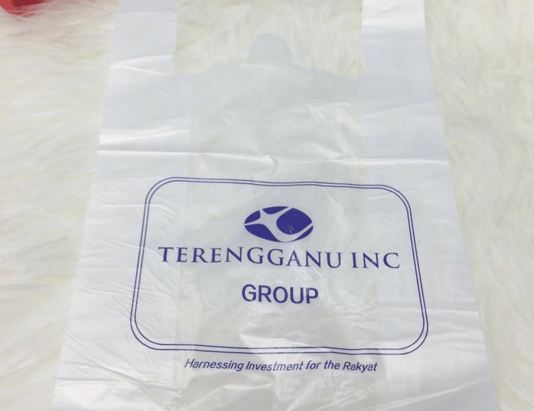 T shirt bag2-min