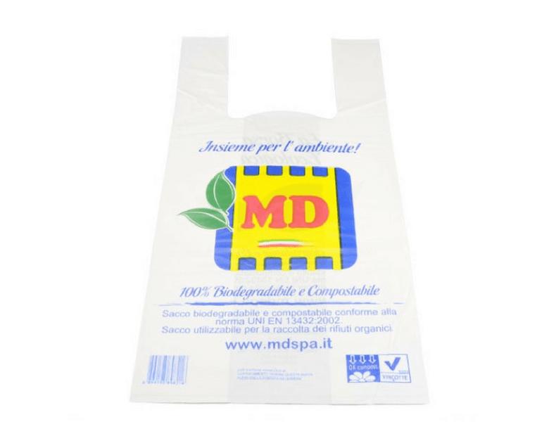 singlet bag supplier Malaysia