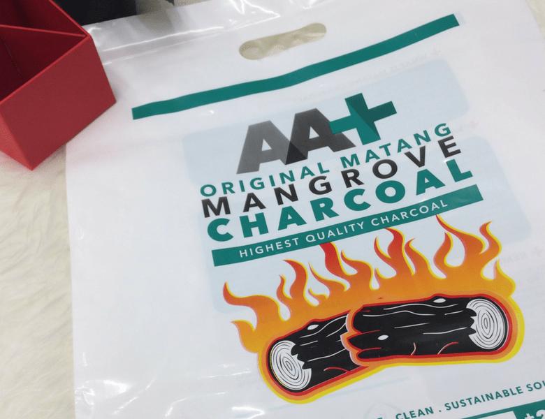 color-print-die-cut-plastic-bag-min