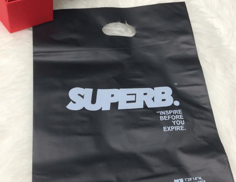die-cut-plastic-bag2-min