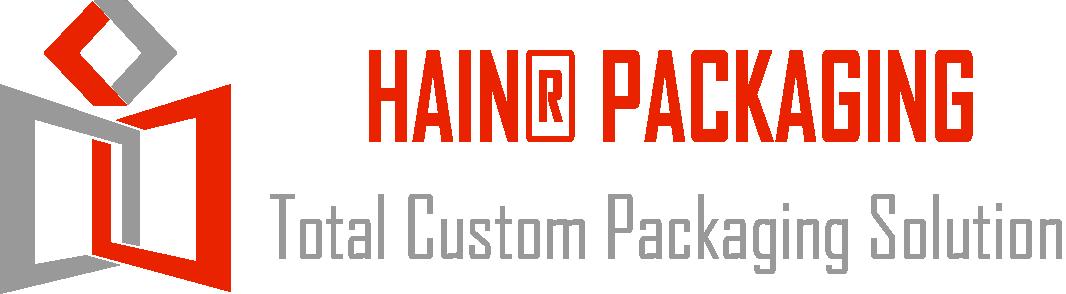 logo-hp13