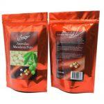 food packaging malaysia
