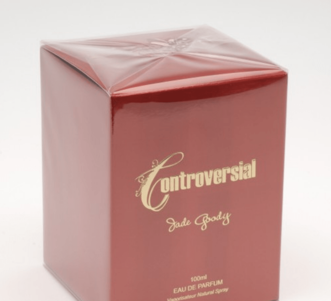 Heat sealable OPP / BOPP film for Cosmetic Box