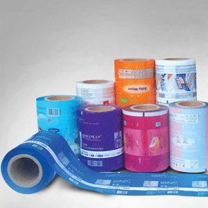 pet food packaging supplier
