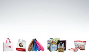 plastic bag supplier malaysia