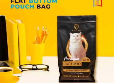 catfoodpackaging