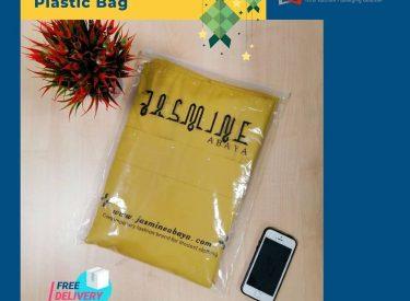transparent slider top bag sample 3