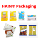 food packaging printing Malaysia
