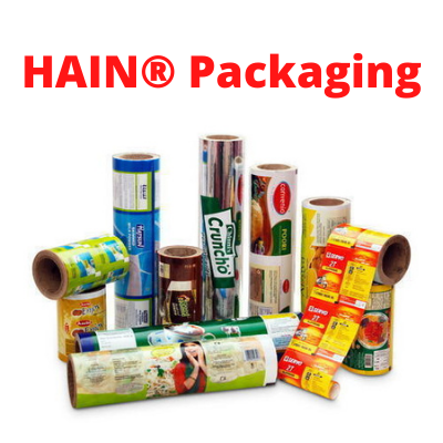 Pouch Bag Supplier in Malaysia