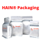 aluminium foil bag supplier malaysia
