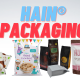 food plastic packaging Malaysia